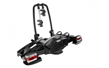 Fietsdrager Thule VeloCompact 2 7-pin