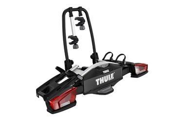 Fietsdrager Thule VeloCompact 2 13-pin