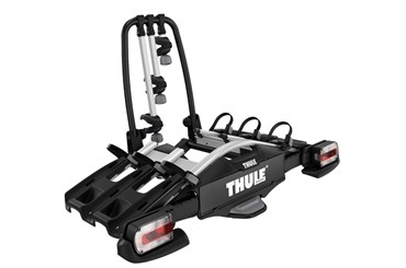Fietsdrager Thule VeloCompact 3 7-pin