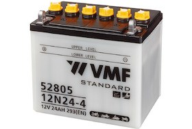 VMF Powersport 12N24-4