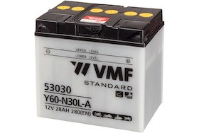 VMF Powersport Y60-N30L-A
