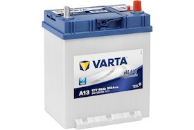 VARTA BLUE Dynamic A13