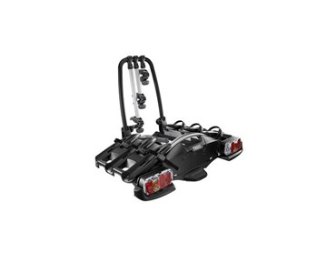 Fietsdrager Thule VeloCompact 3 13-pin