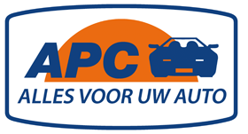 APC Autopartscenter